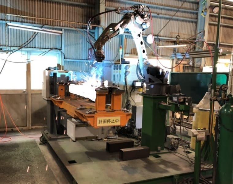 事例紹介_三島市部品製造業_遠藤工業株式会社の補足画像